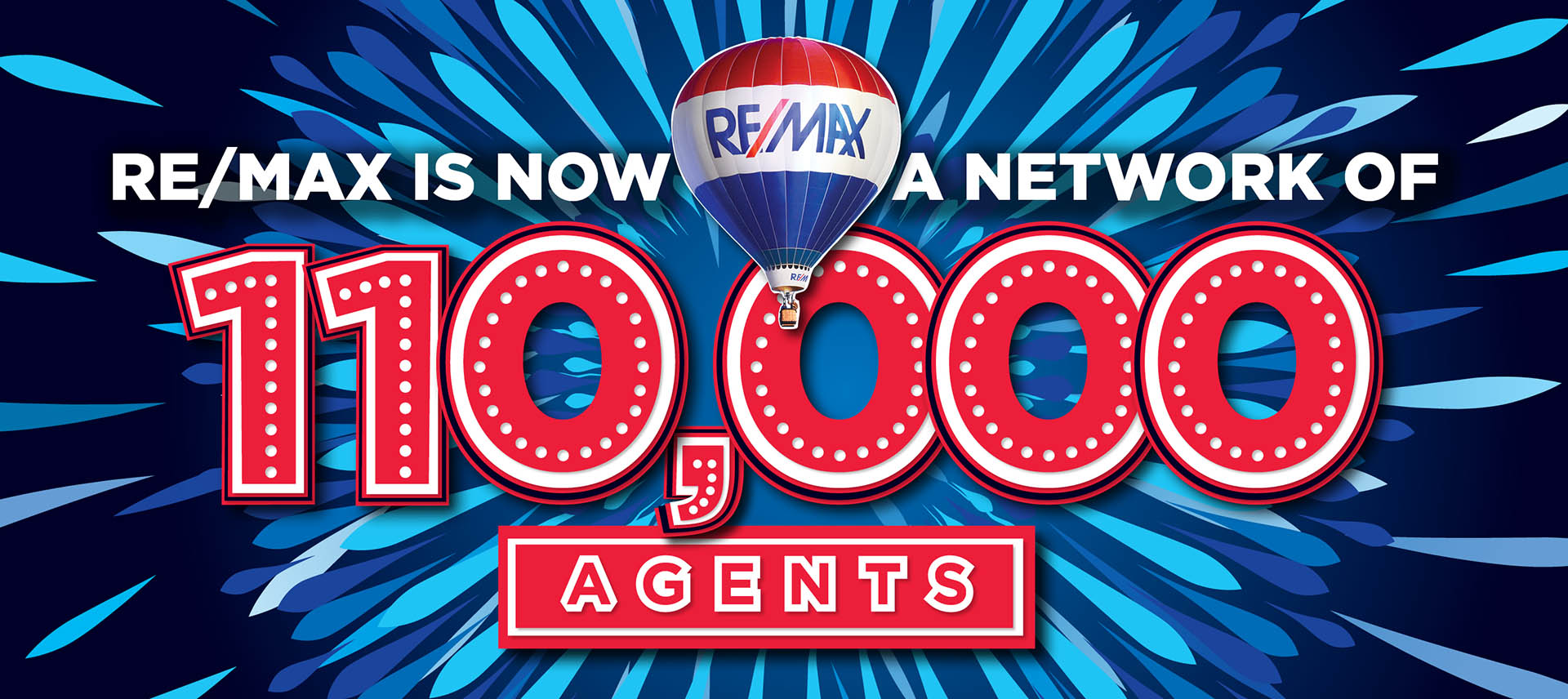110000-agents-2